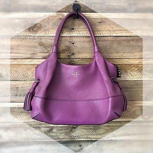 Kate Spade Southport Stevie bag